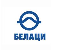 pl_logo_1