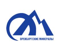 pl_logo_7